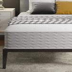 Signature Sleep 10″ Coil Mattress Review