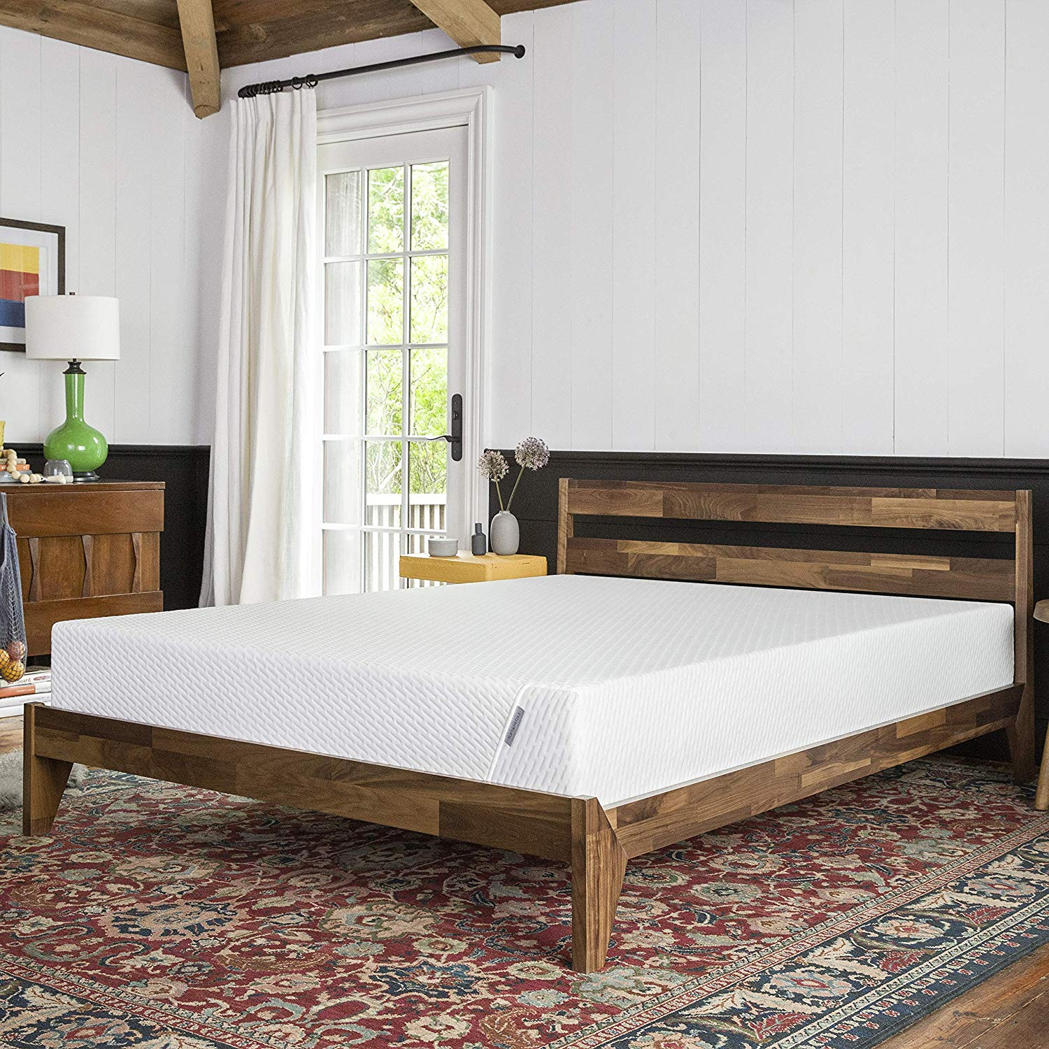 Tuft & Needle Adaptive Foam Mattress Review